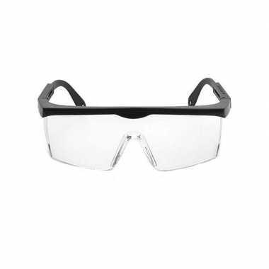 Veiligheidsbril voor volwassenen