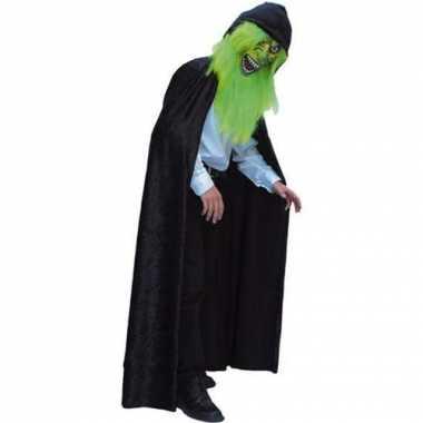 Venetiaanse outfit volwassenen