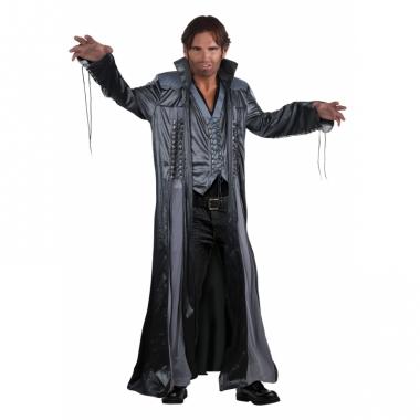 Verkleed tovenaar kostuum moderne tovenaar