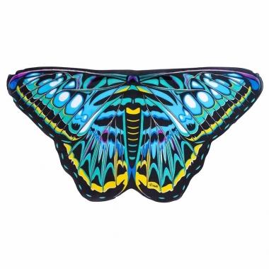 Vlinder vleugeltjes clipper voor kinderen