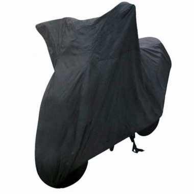 Wasbare bescherming motorhoes 246 cm