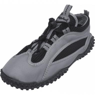 Denses Chaussures D'eau Gris Noir S3nEzHsJy