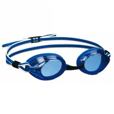 Wedstrijd duikbril voor volwassenen