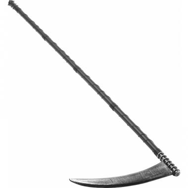 Zeis van de dood 138 cm