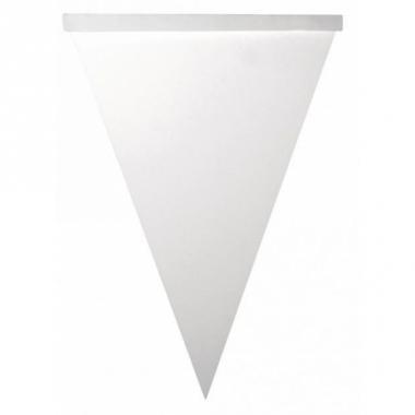 Zelf een vlaggenlijn maken