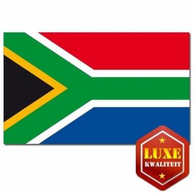 Zuid afrikaanse landen vlaggen