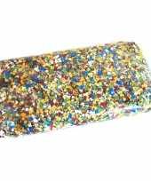 5 kilo strooi confetti 10109744