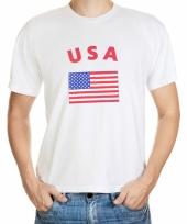 Amerika t-shirt