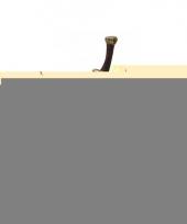 Arabieren zwaarden 71 cm
