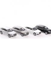 Audi speelgoed auto
