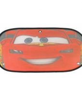 Auto zonwering cars 80x40