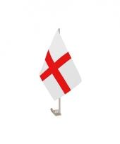 Autovlaggen engeland