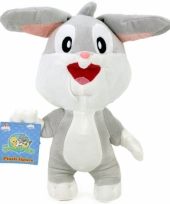 Baby knuffel bugs bunny 30 cm