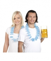 Bayern hawaii krans