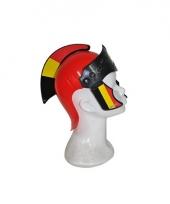 Belgie helm