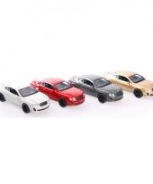 Bentley speelgoed auto