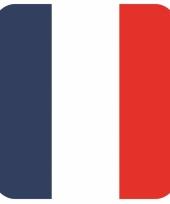 Bierviltjes frankrijk thema 15 st 10079505