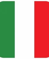 Bierviltjes italiaanse thema 15 st