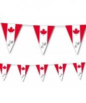 Canadese slingers 3 5 meter