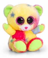 Cartoon beren knuffels 15 cm 10082002
