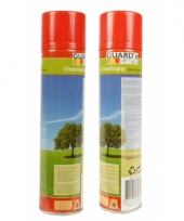 Citronella vertuiver 300 ml