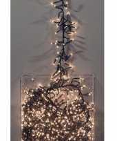 Clusterlampjes kerstmis 3 5 m