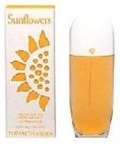 Dames geur sunflowers edt 100 ml