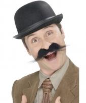 Detective plaksnor