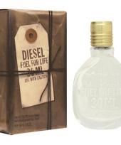 Diesel eau the toilette herengeur 50 ml