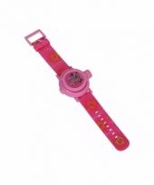Digitaal minnie mouse horloge voor kinderen