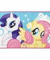 Disney my little pony kleed 120 x 80 cm