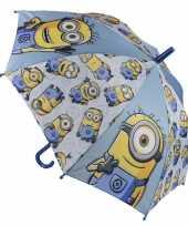 Disney paraplu minions
