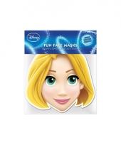 Disney rapunzel maskers