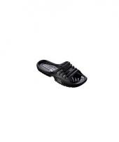 Douche slippers rose voor dames 10047474