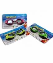 Duikbril voor kinderen anti chloor 10045137