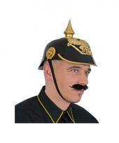 Duitse helmen voor volwassenen