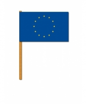 Europese zwaaivlag