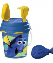 Finding dory strand emmers 15 cm