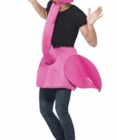 Flamingo pak