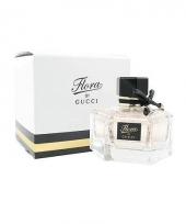 Flora by gucci edt 30 ml