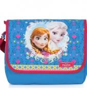 Frozen schoudertas voor kids