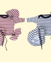 Geboorte kleding pakket