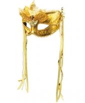 Gouden oogmaskers 10037028