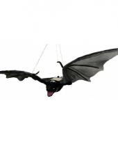 Griezelige vleermuis 90 cm