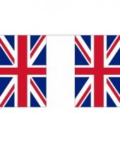 Groot brittannie vlaggenlijn 10036665