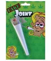 Grote namaak joint 15 cm