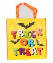 Halloween tas voor kinderen 10126875