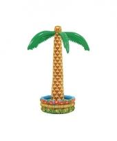 Hawaii palmboom cooler 180 cm