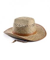 Heren hoed australie