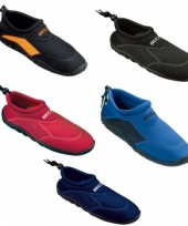 Heren waterschoenen